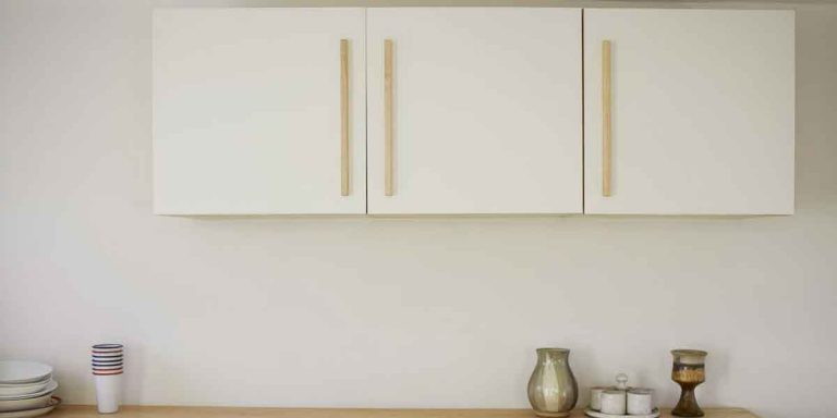 Custom Kitchen Cabinets are an Affordable Remodeling Option